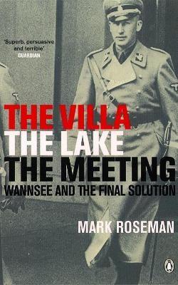 The Villa, The Lake, The Meeting - pr_347565
