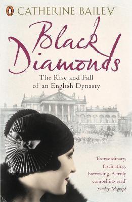 Black Diamonds -