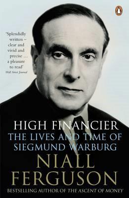 High Financier -