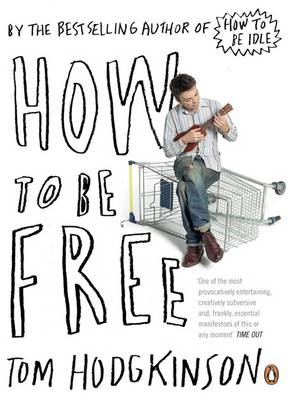 How to be Free -