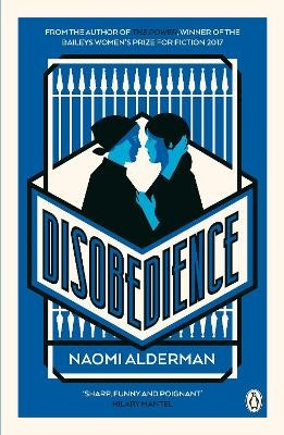 Disobedience -