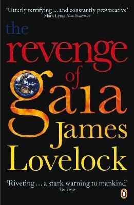 The Revenge of Gaia -