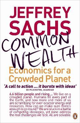 Common Wealth -