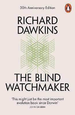 The Blind Watchmaker - pr_148362