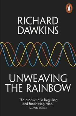 Unweaving the Rainbow - pr_152308
