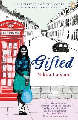 Gifted -
