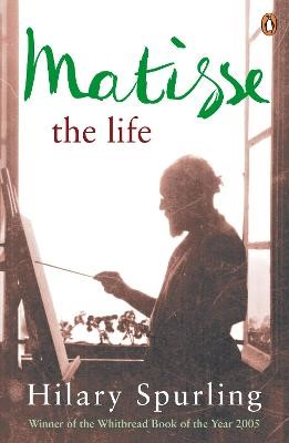 Matisse -