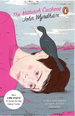 The Midwich Cuckoos -