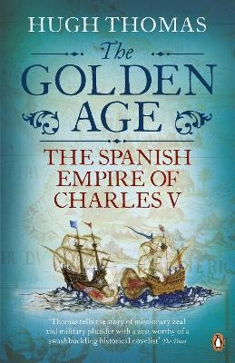 The Golden Age -