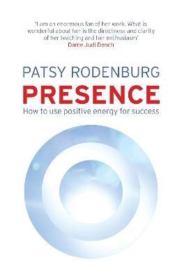 Presence -