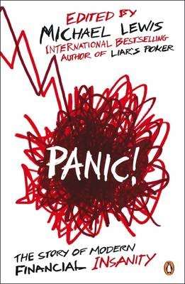 Panic! - pr_156651