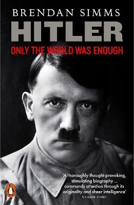Hitler -