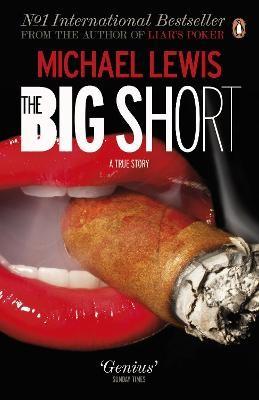 The Big Short - pr_171189