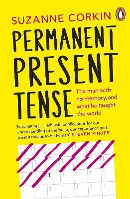 Permanent Present Tense - pr_120778