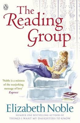 The Reading Group -