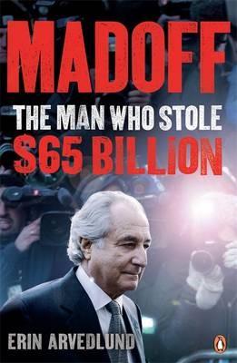 Madoff - pr_363474