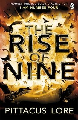 The Rise of Nine -