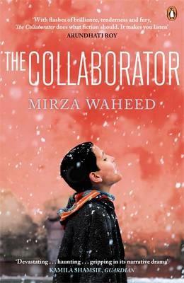 The Collaborator -