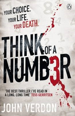 Think of a Number -