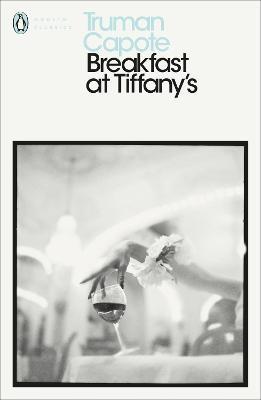 Breakfast at Tiffany's -