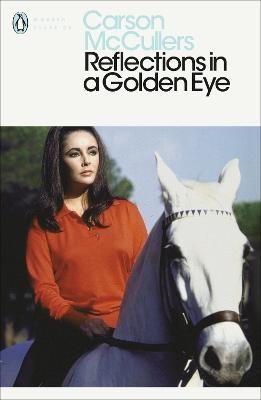 Reflections in a Golden Eye - pr_348034