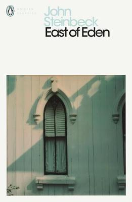 East of Eden - pr_150055
