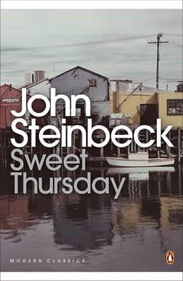 Sweet Thursday -