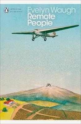 Remote People - pr_121336