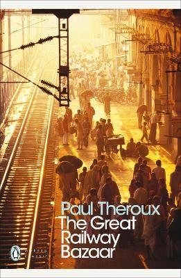 The Great Railway Bazaar - pr_170440