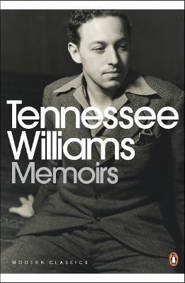 Memoirs -