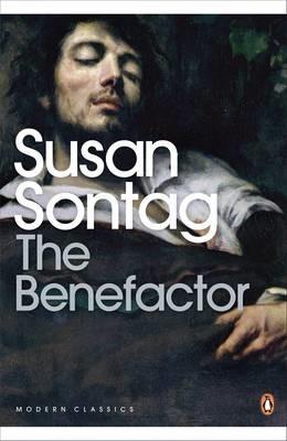 The Benefactor -