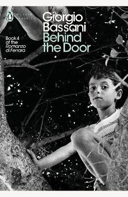 Behind the Door - pr_60495