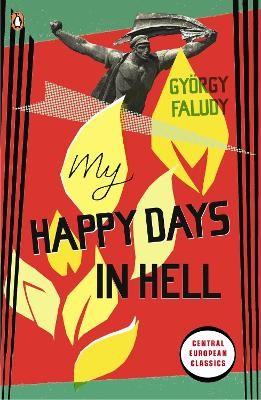 My Happy Days In Hell - pr_129902