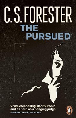 The Pursued - pr_152866
