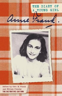 The Diary of a Young Girl - pr_361505