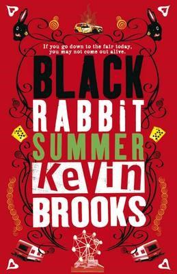 Black Rabbit Summer -