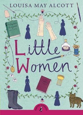 Little Women -
