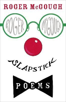 Slapstick -