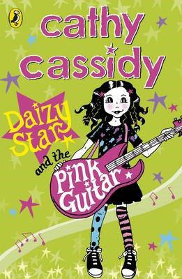 Daizy Star and the Pink Guitar - pr_152265