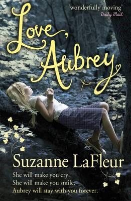 Love, Aubrey -