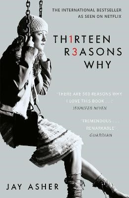 Thirteen Reasons Why - pr_148312