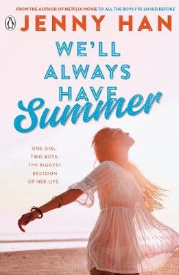 We'll Always Have Summer - pr_174990
