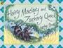 Hairy Maclary and Zachary Quack - pr_169750