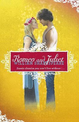 Romeo and Juliet -