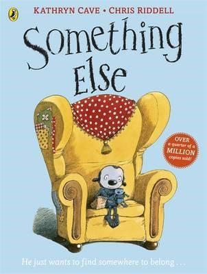 Something Else -