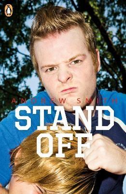 Stand-Off - pr_121158