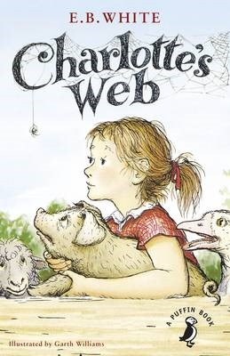 Charlotte's Web -