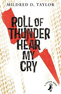 Roll of Thunder, Hear My Cry - pr_124019