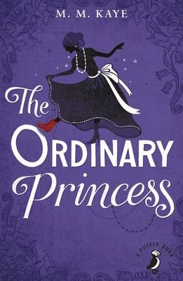The Ordinary Princess - pr_129588