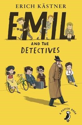 Emil and the Detectives - pr_119578